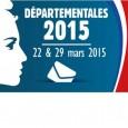 Les résultats ici ou là ….  >>>à Authezat  >>>du canton des Martres de Veyre >>>en France
