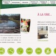 >>>http://www.cc-gergovie-val-allier.fr/