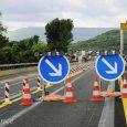 Des travaux de réfection de chaussée débutent aujourd'hui sur l'autoroute A75 principalement dans le sens Nord/Sud au droit de la ville d'Issoire. Ces travaux se situent entre le diffuseur n° 11- Issoire Nord et le diffuseur n° 15 – Le Broc. Ils sont prévus jusqu'au 22 juin 2017 et risquent d'engendrer des perturbations de circulation. Vous [...]