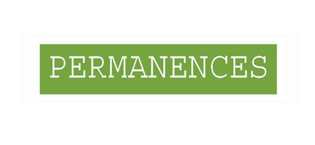 PERMANENCE HEBDOMADAIRE DU MAIRE : Les permanences des lundis 16 et 23 octobre (entre 17h et 19h) ne seront pas assurées par Monsieur le Maire. En revanche, Monsieur Eric THOMAS, 1er adjoint au Maire, recevra le public, sans rendez-vous les mercredis 18 et 25 octobre, entre 17h et 19h. Partagez