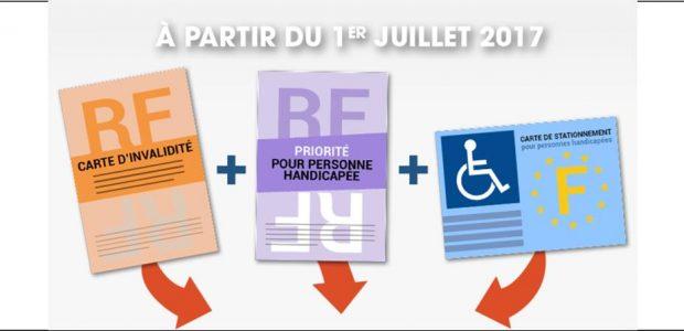Carte Mobilite Inclusion