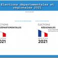Consultez tous les résultats des scrutins du 20 juin 2021 et du 27 juin 2021 : https://elections.interieur.gouv.fr/