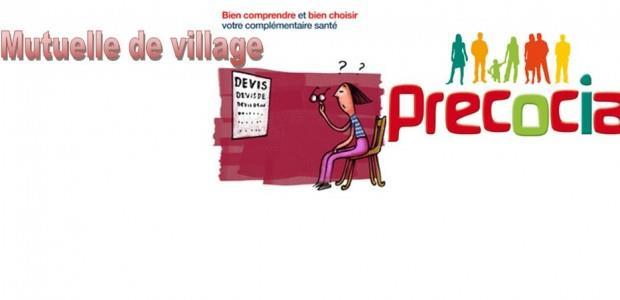 L'opération «Mutuelle santé village» est reconduite cette année de septembre à décembre. La permanence se tiendra à la mairie de Authezat, salle en rez-de-chaussée, elle sera l'occasion d'obtenir un comparatif de contrat et les précisions nécessaires :  mardi 27 octobre 2020 de 14h00 à 16h00   Vous pouvez prendre connaissance des documents suivants:  Tableau des garanties et tarifs 2021 Tableau des [...]