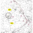 A compter du 11 janvier et jusqu'à fin avril 2021 , des travaux de voirie et réseaux sont programmés dans l'artère principal de la commune de Plauzat (D978). Ces travaux auront des incidences en termes de trafics et de déviations de flux, cette voie devenant impraticable. Pour ce qui concerne la circulation sud-nord le flux ne [...]