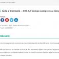 https://www.mond-arverne.fr/offres-emploi/aide-a-domicile-avs-hf-temps-complet-ou-temps-partiel/