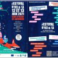Plus d'infos => https://www.mond-arverne.fr/actualites/festival-dici-la-2021/