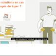 >>> Le guide des aides de l'ADIL Plus d'infos => https://www.anil.org/votre-projet/vous-etes-locataire/locataire-en-difficulte/reagissez-des-le-premier-impaye/