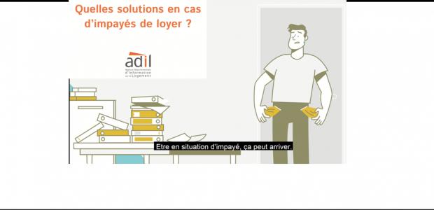 >>> Le guide des aides de l'ADIL Plus d'infos => https://www.anil.org/votre-projet/vous-etes-locataire/locataire-en-difficulte/reagissez-des-le-premier-impaye/   Partagez