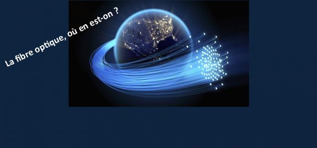 Pour connaître l'avancement du déploiement, rendez-vous sur la page du portail «Auvergne très haut débit» et laissez-vous guider >>>Auvergne Très Haut Débit > carte fibre